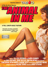 The Animal In Me
