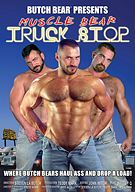 Muscle Bear Truck Stop