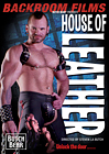 House Of Leather