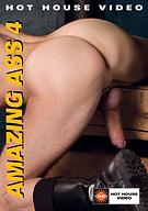 Amazing Ass 4