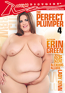 The Perfect Plumper 4