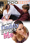 Alora Jaymes In Daddy Fixes Me