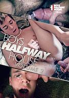 Boys Halfway House 2