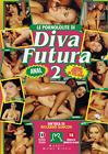Le Pornololite Di Diva Futura 2