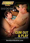 Cum Out And Play