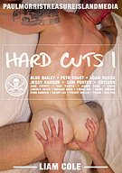 Hard Cuts