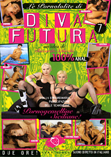 Le Pornololite Di Diva Futura 7