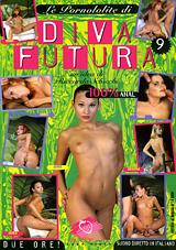 Le Pornololite Di Diva Futura 9
