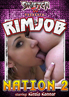 Rimjob Nation 2