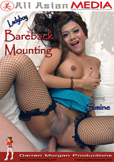 Ladyboy Bareback Mounting