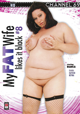 My Fat Wife Likes It Black 8