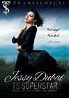 Jessy Dubai: TS Superstar