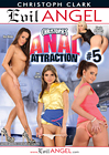 Anal Attraction 5