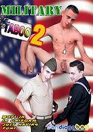 Military Taboo 2