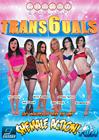 Trans6uals