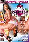 Anal Religion