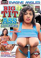 Big Tit Ass Fuckers