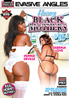 Horny Black Mothers 16