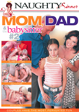 Mom, Dad And The Babysitter 2