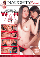 World War Asian 4