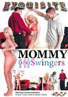 Mommy Swingers