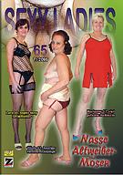 Sexy Ladies 65