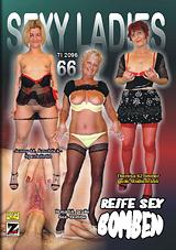 Sexy Ladies 66