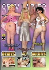 Sexy Ladies 67