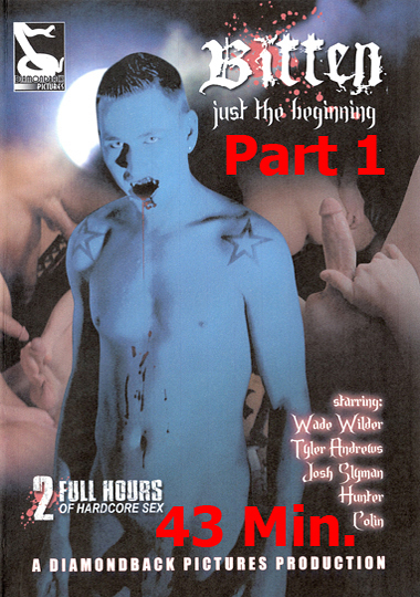 Gay Pay Per Minute Movie 90