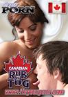Canadian Rub N' Tug