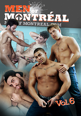 Watch Men Of Montreal 6 in our Video on Demand Theater