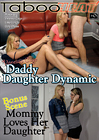 Vanessa Cage In Daddy Daughter Dynamic