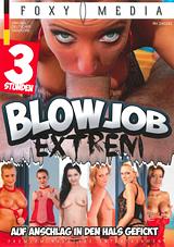 Blowjob Extrem