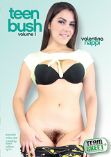 Teen Bush
