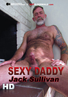 Sexy Daddy Jack Sullivan