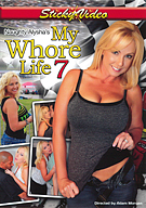 My Whore Life 7