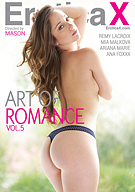 Art Of Romance 5