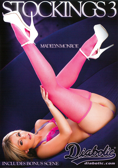 Streaming Stocking Movies 51