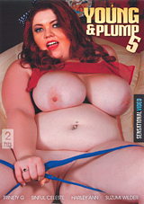 Young And Plump 5
