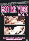 Bedtime Video 9