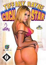 Tiffany Rayne: Cock Star