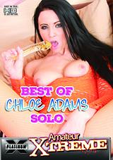 Best Of Chloe Adams Solo