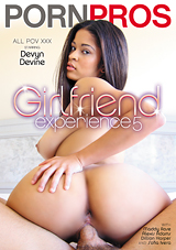 Girlfriend Experience 5