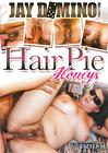 Hair Pie Honeys