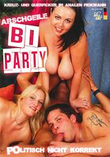 Arschgeile Bi-Party