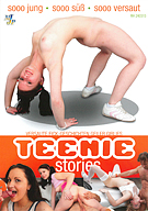 Teenie Stories
