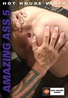 Amazing Ass 5