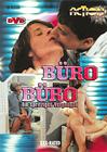 Buro Buro Ein Spritziges Vergnugen