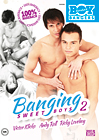 Banging Sweet Boys 2