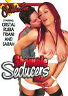 Shemale Seducers 2